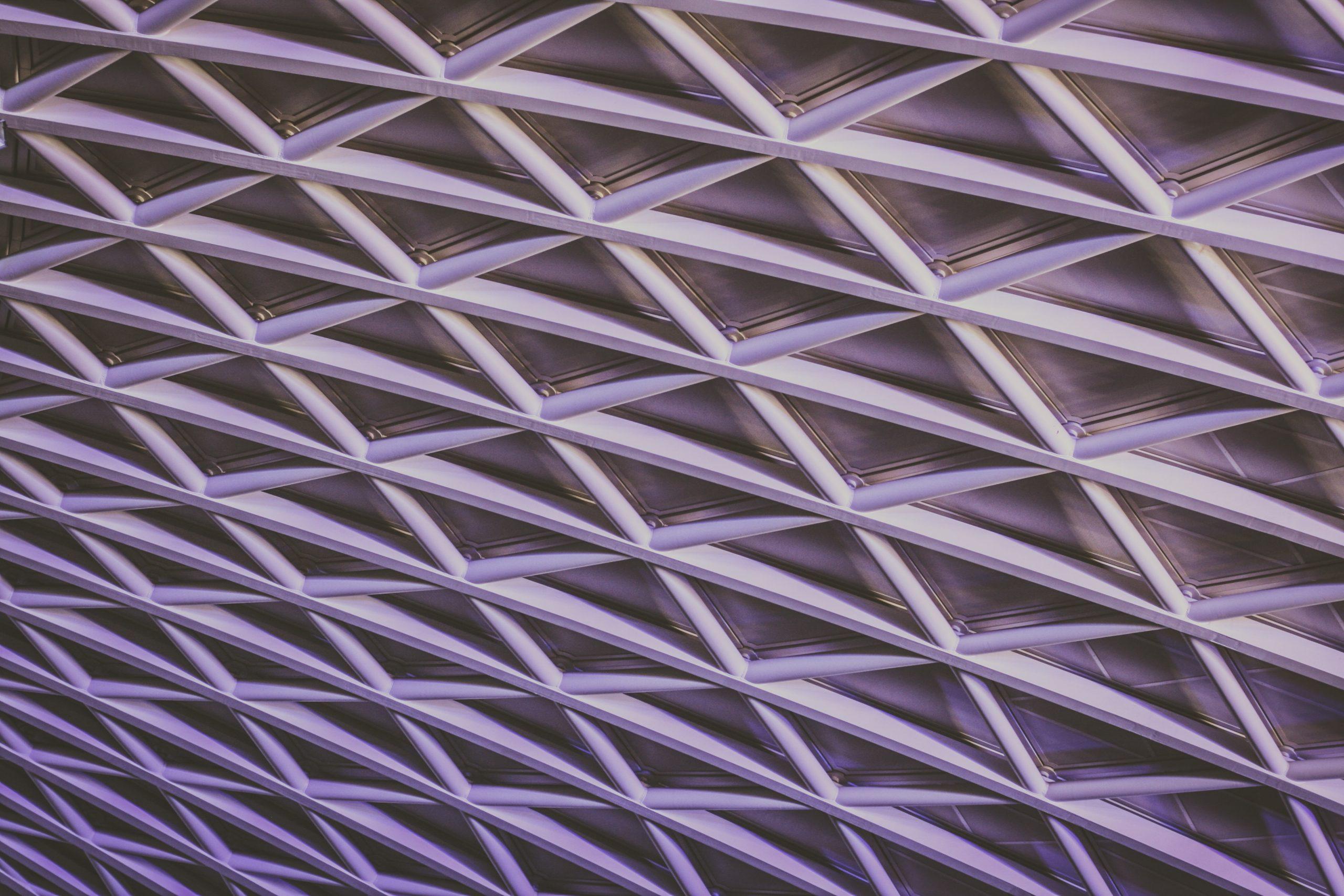 How Custom Metal Fabrication Enhances Your Brand