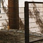 Gate Systems for Homeowners