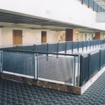 The GRIGLIATO Railing System: Everything You Wanted to Know