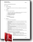AMEGO Specifications .pdf file type