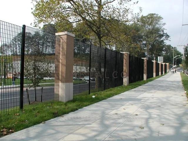 Glen Oaks Campus