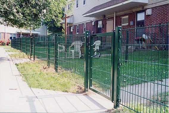 York, PA Housing Authority