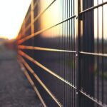4 Reasons Your Office Needs Custom Fencing and Railings