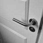 5 Tips for Making Your Home More Secure
