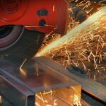 How To Choose the Right Metal Fabricator For Your Facade Screen Project