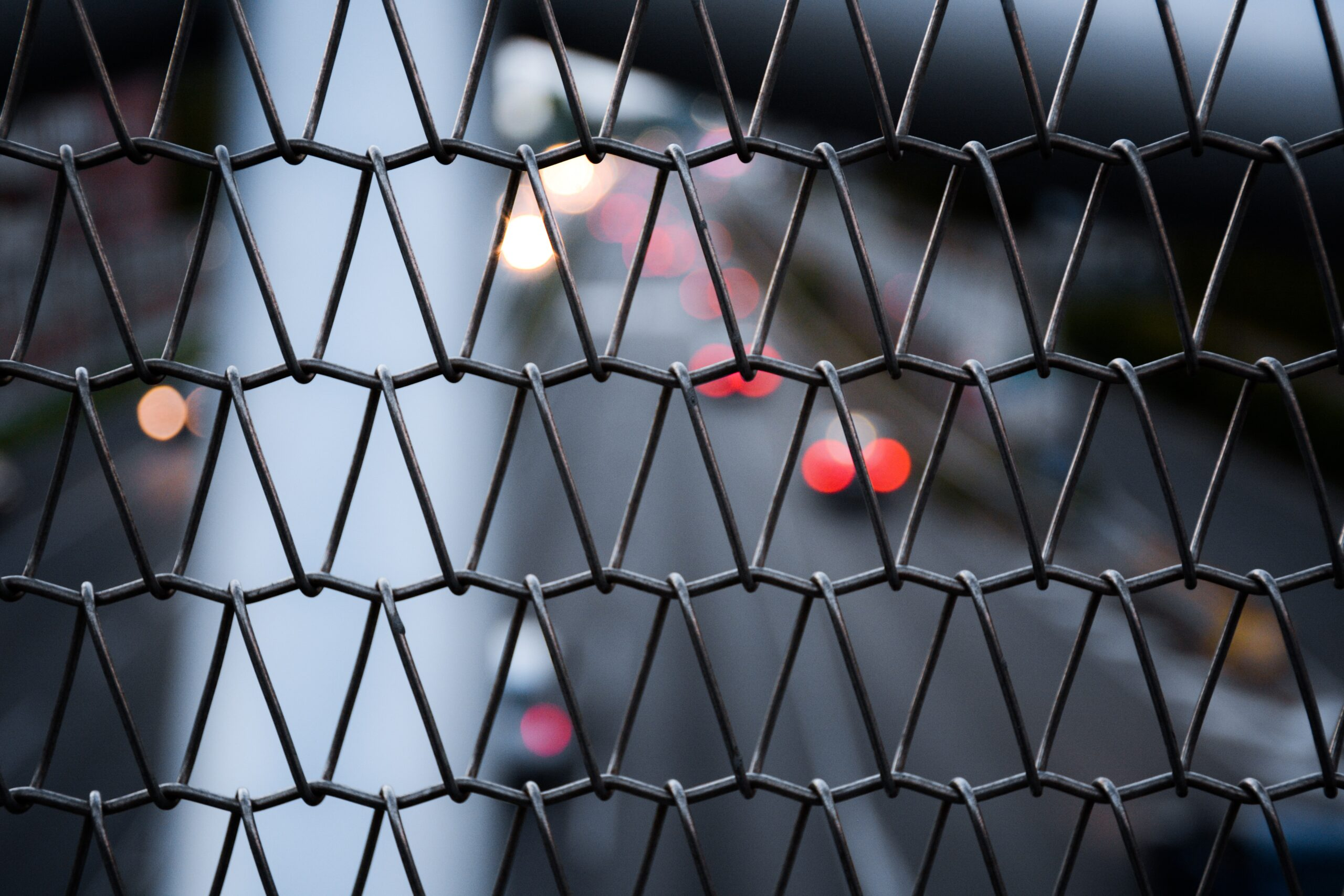 How Commercial Fencing Can Improve Your Business