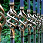 How To Increase The Safety of Your Pool Fence