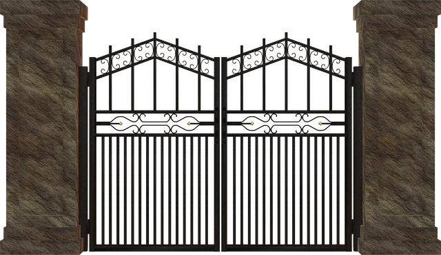 What Type of Gate Systems Do Your Home or Business Need?