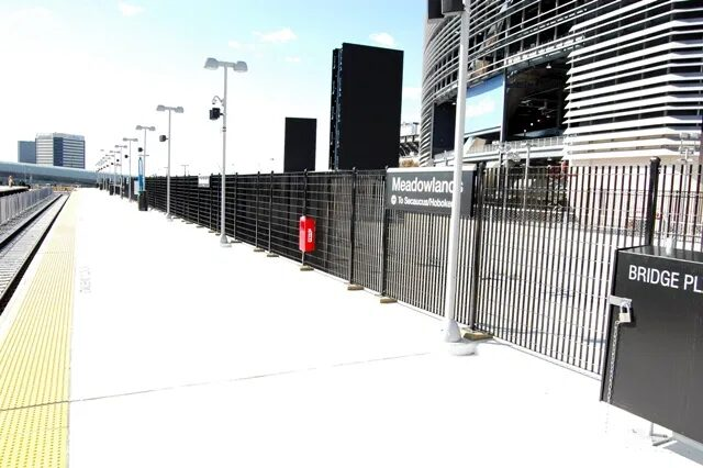 How to Prepare for Your Commercial Fencing Project