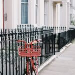 4 Benefits of Installing Railing Systems